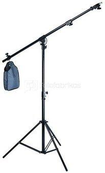LB02 Light Stand