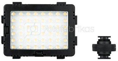 JJC LED 48DII LED Light