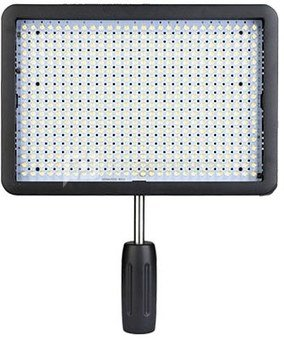 Godox LED 500L C Bi Color