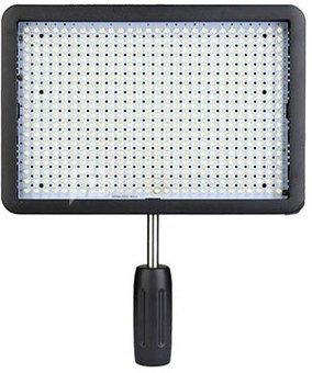 Godox LED 500L W Daglicht