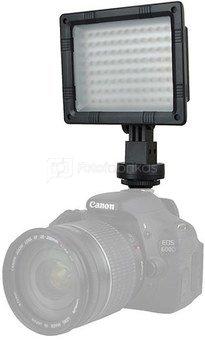 JJC LED 96 LED Video Light