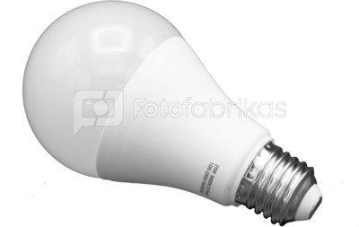 Caruba LED Bulb 25 Watt E27