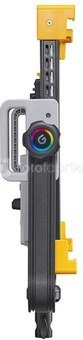 Godox LED LD150R