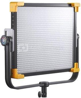 Godox LED LD150RS