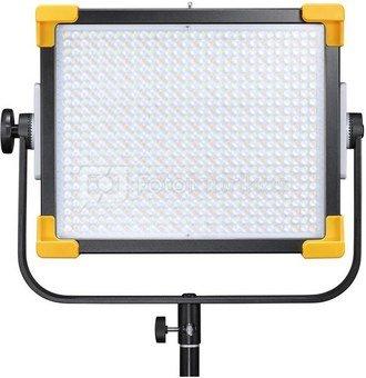 Godox LED LD75R