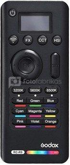 Godox LED Light Remote Control RC R9 for LC500R & SZ150R
