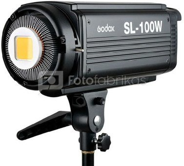 Godox LED SL100Y Tungsten