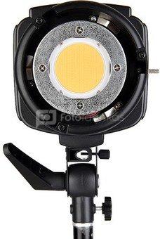 Godox LED SL200Y Tungsten