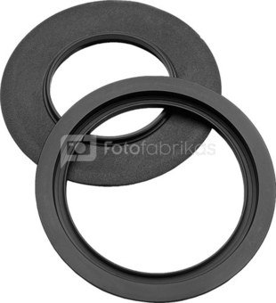 Lee adapter ring 52mm