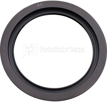 Lee adapter ring wide 72mm