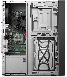 Lenovo ThinkStation P330 Tower Gen 2 i7-9700/16GB/512GB/Intel UHD/WIN10 Pro/ENG kbd/3Y Warranty