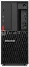 Lenovo ThinkStation P330 Tower Gen 2 i7-9700/16GB/512GB/Intel UHD/WIN10 Pro/ENG kbd/3Y Warranty