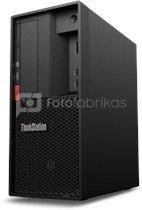Lenovo ThinkStation P330 Tower Gen 2 i7-9700K/16GB/512GB/Intel UHD/WIN10 Pro/ENG kbd/3Y Warranty