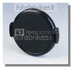 Lens Cap 62 mm