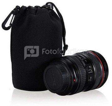 Lens Pounch (įmautė optikai) L
