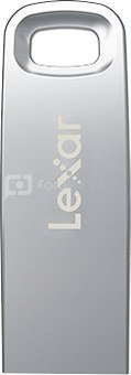 LEXAR JUMPDRIVE M35 (USB 3.1) 128GB