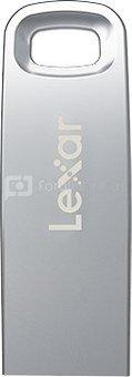 LEXAR JUMPDRIVE M35 (USB 3.1) 64GB