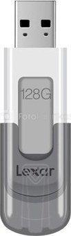 LEXAR JUMPDRIVE V100 (USB 3.0) 128GB