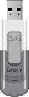 LEXAR JUMPDRIVE V100 (USB 3.0) 32GB