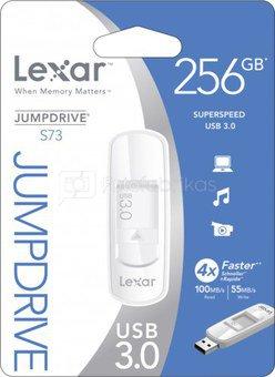 Lexar JumpDrive USB 3.0 256GB S73