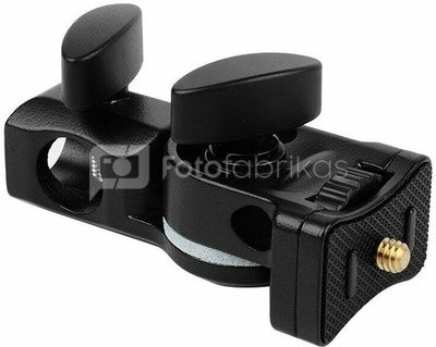 Godox Light Stand Holder for AD200/AD300Pro