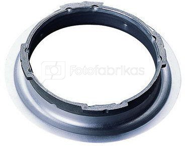 Linkstar Adapter Ring DBFE for Falcon Eyes
