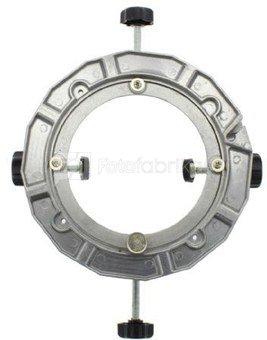Linkstar Adapter Ring TW-8A Universal 15 cm