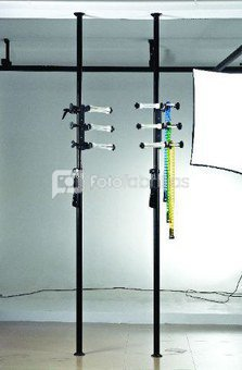 Linkstar Autopole APK-450D