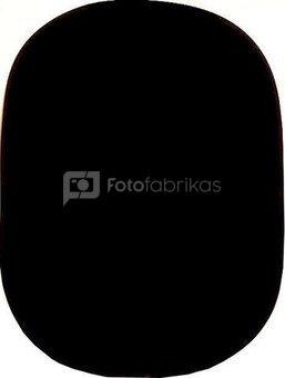 Linkstar Background Board R-1482B 02 Black 148x200 cm