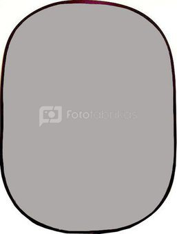 Linkstar Background Board R-1482B 03 Grey 148x200 cm