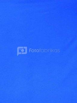 Linkstar Background Cloth AD-05 2,9x5 m Chroma Blue Washable