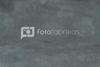 Linkstar Background Cloth BC-014 2,7x7 m