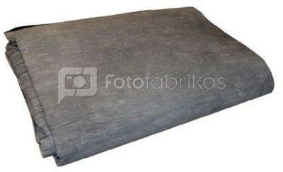 Linkstar Background Cloth BC-225 2.9x7 m