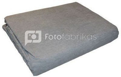 Linkstar Background Cloth BC-226 2.9x7 m