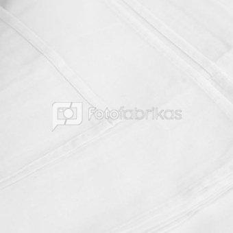 Linkstar Background Cloth BCP-01 6x6 m White