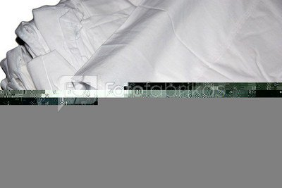 Linkstar Background Cloth S010 2,9x7 m Light Grey