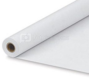 Linkstar Background Roll 01 Arctic White 3.56 x 30 m