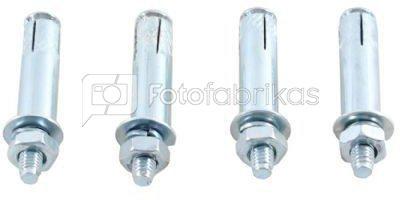Linkstar Bracket FA-013 for ES-1