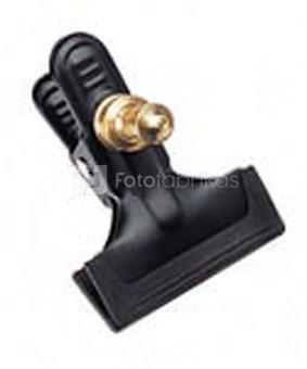 Linkstar Clip SA-C1 With Spigot