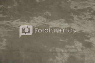 Linkstar Fantasy Cloth FD-008 3x6 m