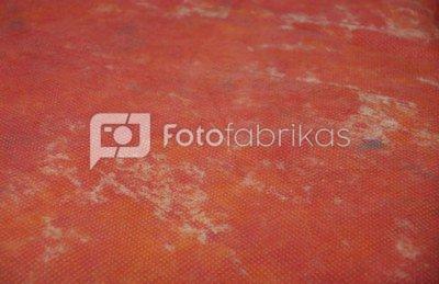 Linkstar Fantasy Cloth FD-010 3x6 m