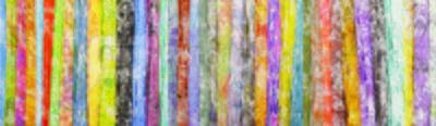 Linkstar Fantasy Cloth FD-012 3x6 m