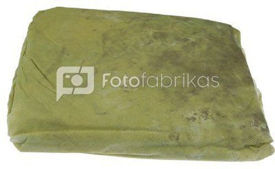 Linkstar Fantasy Cloth FD-017 3x6 m