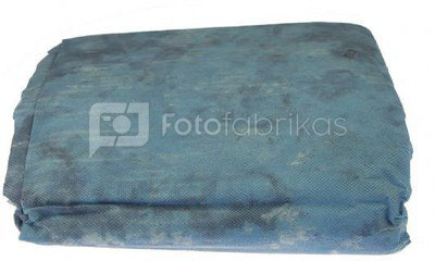 Linkstar Fantasy Cloth FD-021 3x6 m
