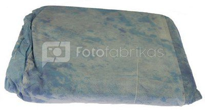 Linkstar Fantasy Cloth FD-022 3x6 m