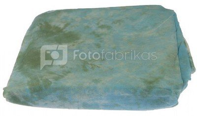 Linkstar Fantasy Cloth FD-032 3x6 m
