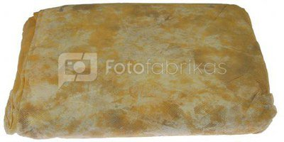 Linkstar Fantasy Cloth FD-035 3x6 m
