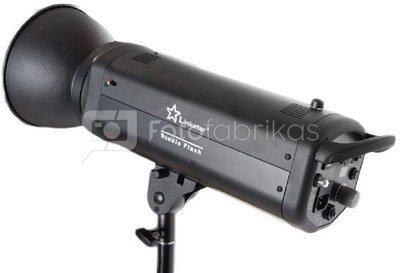 Linkstar Flash Head LF-500D Digital