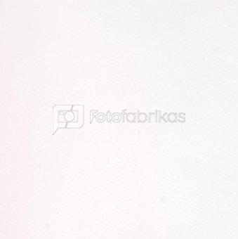 Linkstar Fleece Cloth FD-101 3x6 m White