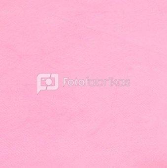 Linkstar Fleece Cloth FD-102 3x6 m Rose